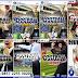 Jual Kaset Game PC Football Manager Lengkap