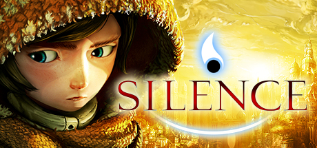 Silence The Wispered World Free Download PC Game