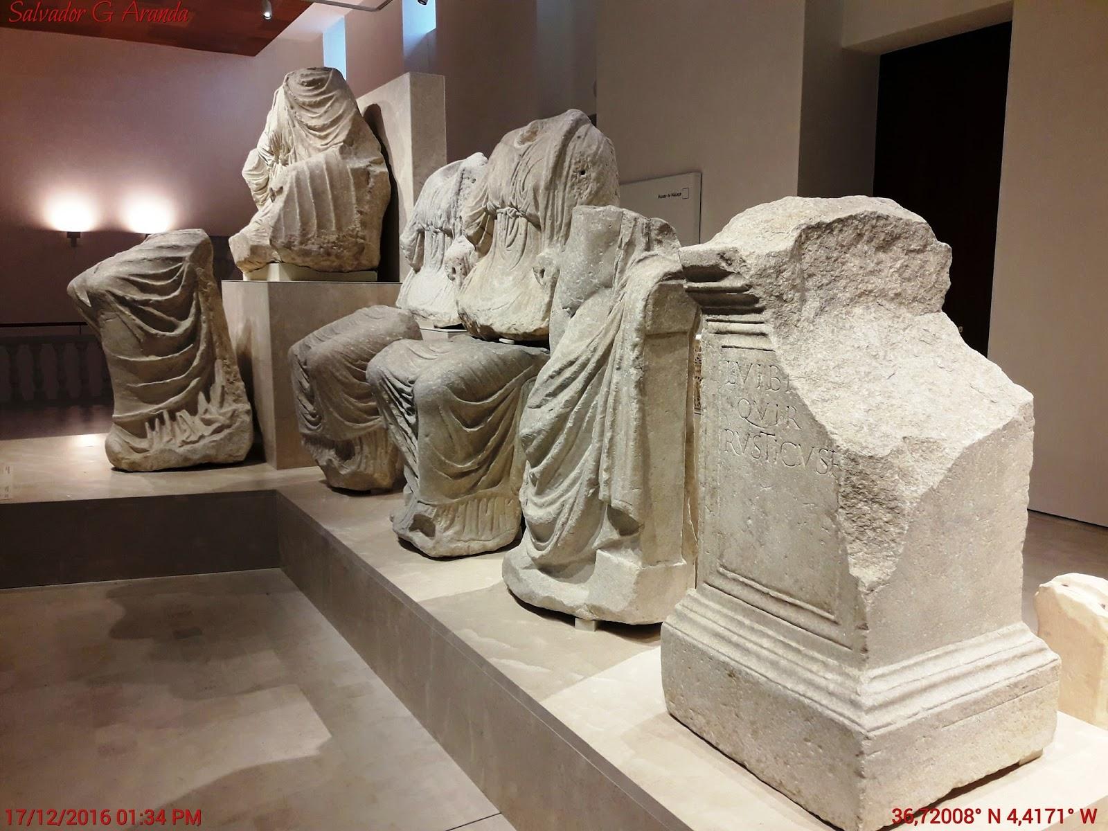 Resultado de imagen para Museo de Arqueològia de Santa Rosa de Cabal