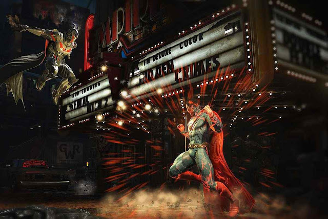 screenshot-1-of-injustice-2-pc-game