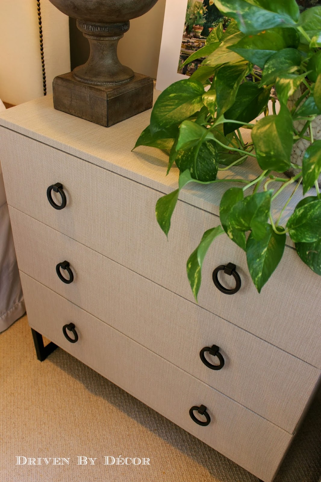 Kleine Esstische Ikea Trysil Ikea Chest Of Drawers Nazarm