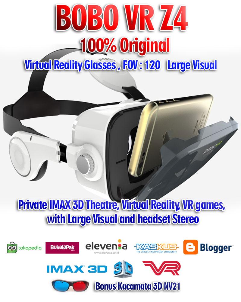 Kacamata 3D Terbaik dari 3Dhome21 - Jual Kacamata 3D 453dcfbed8