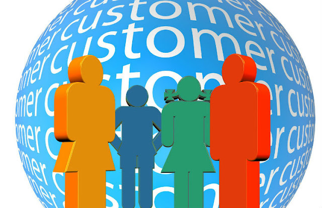 Learn In-Depth About the Ways to Generate Customers