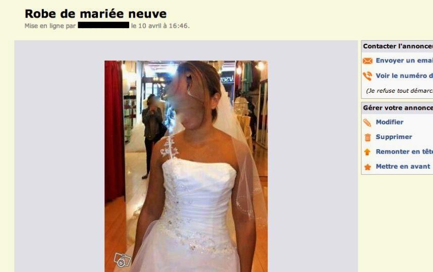 Les Annonces Sexy Leboncoin - Cherche Sex Femme!