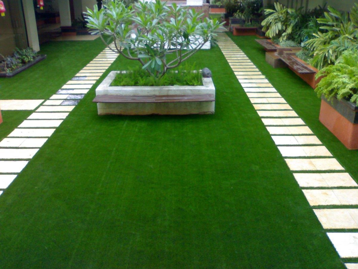Top Artificial Grass Companies in Malaysia ( Fake Grass ...