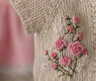 bordado-flor-rococo