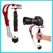 Nikon DX Gimbal