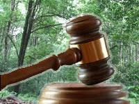 Asas-asas dalam Hukum Lingkungan