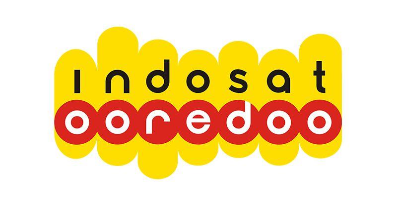 PT Indosat Buka Lowongan Kerja, Berikut Persyaratannya