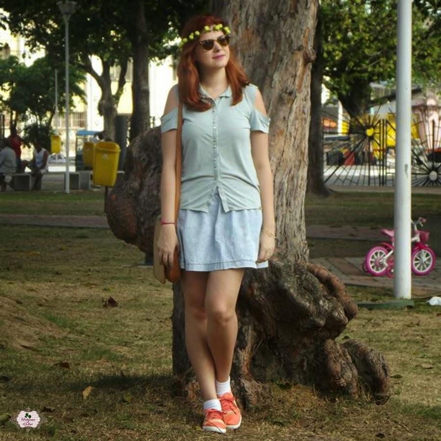 blog baiano de moda