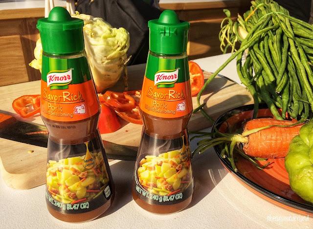 knorr-savorrich-liquid-meaty-seasoning