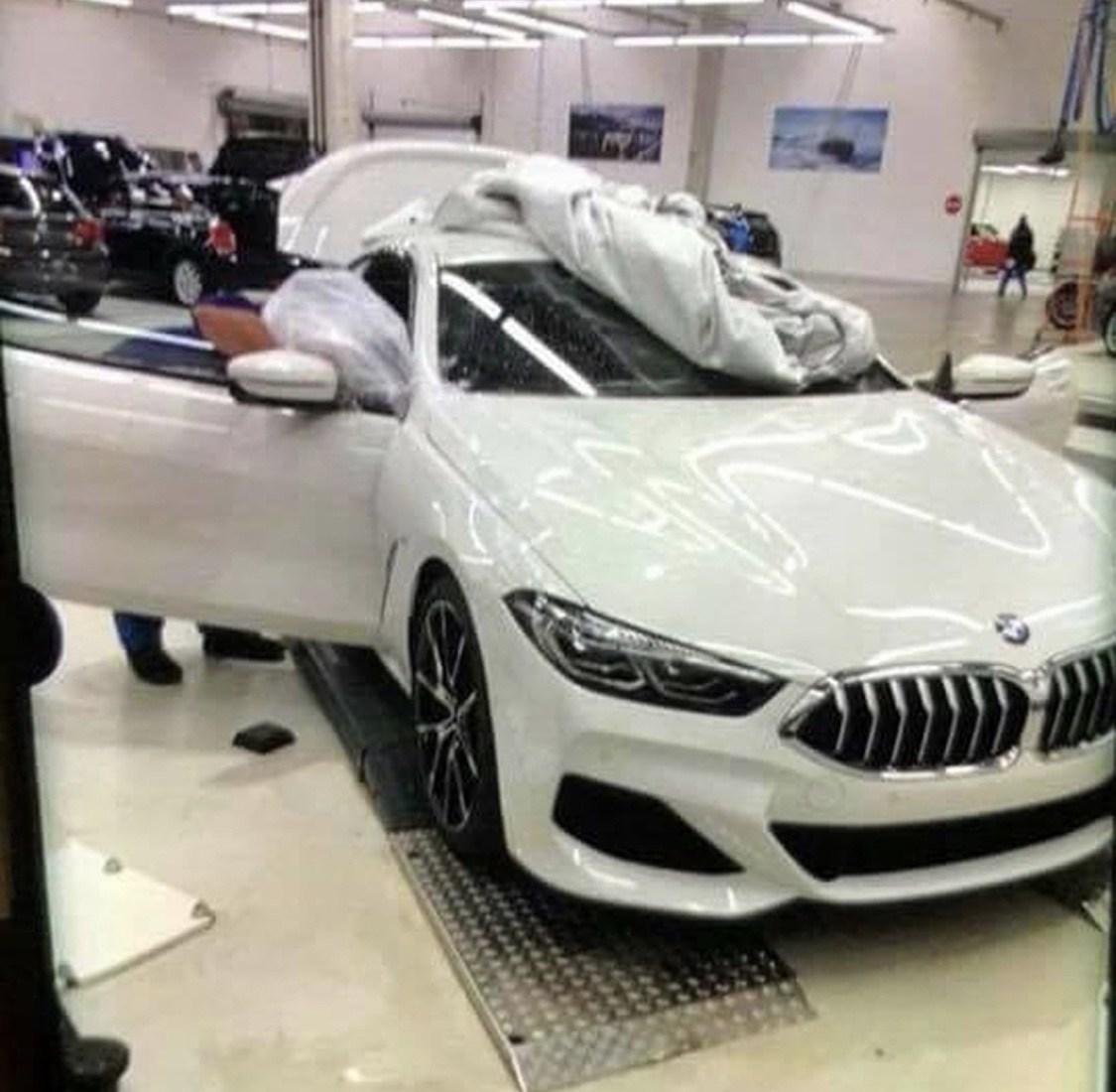 BMW-8-Series-1.jpg