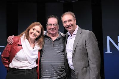 Persona_Cristina Padiglione, Benedito Ruy Barbosa e José Armando Vannucci_foto Jair  Magri