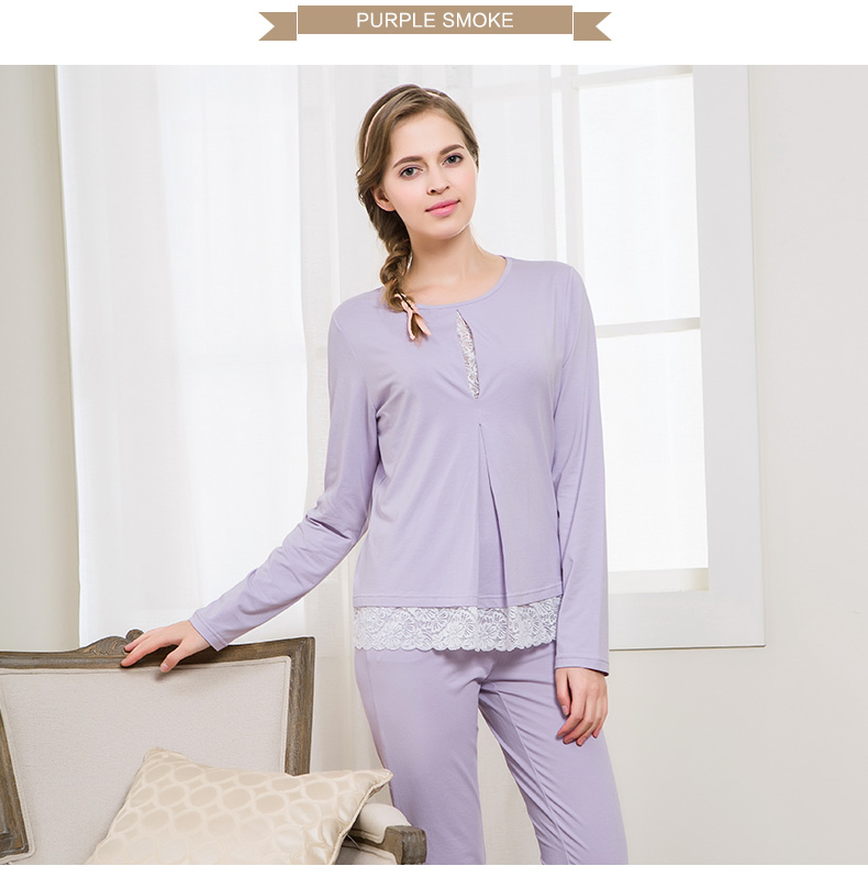 Deep Pajamas On The Human Bodys Health And No Good But More Elegant Or Light Colored Pajamas Can Play The Role Of