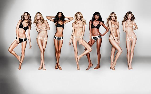 Ana y Mia no quieren ser princesas, Irene Alonso Vaquerizo, trastornos alimentarios, bulimia, anorexia, psicología,