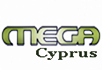 megatv.com.cy/live