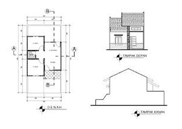 Image Result For Dekorasi Dapur Sempit