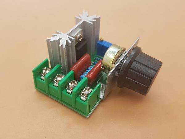 pengatur-rpm-motor