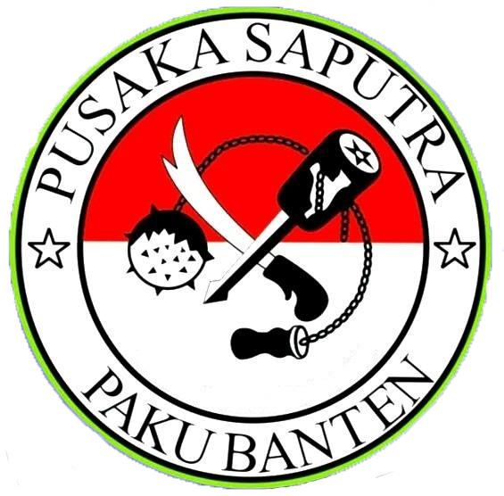 Cerita Bahasa Sunda Sumedang Kumpulan Cerita Lucu Bobodoran Bahasa Sunda Poztmo Sejarah Perguruan Silat Pusaka Saputra Paku Banten Ps Pspb