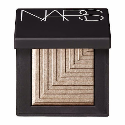 Duo-Intensity Himalia NARS