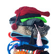 How to Organize Winter Gear
