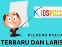 Peluang Usaha Terbaru dan Terlaris di Indonesia