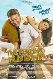 Download The Perfect Husband (2018) WEB-DL Full Movie