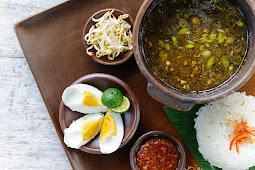 Daftar Makanan Khas Kota Malang Yang Bikin Kamu Ngiler dan Nagihin