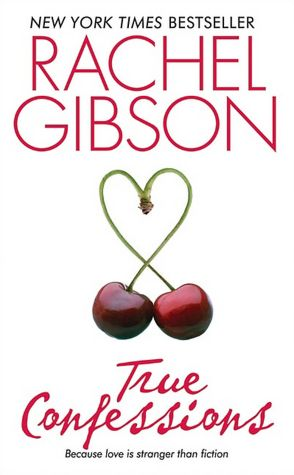 Sex lies and online dating rachel gibson pdf