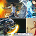 Jual Kaset Film Anime Avatar Korra