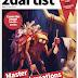 2DArtist Issue 111