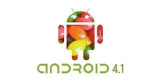 Jenis dan Versi OS Android