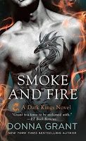 http://goldiloxandthethreeweres.blogspot.com/2016/05/dnf-for-now-review-smoke-and-fire-by.html