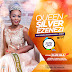 Miss Queen Silver Ezenezi is celebrating her 20th birthday today