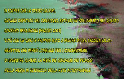 Videostoria dei rimborsi scomparsi  Dallo scandalo che nel 2012 travolse il fondatore Umberto Bossi e il tesoriere della allora 'Lega Nord' Francesco Belsito, alla condanna del 2017 dei due per truffa ai danni dello Stato per aver sottratto per fini personali o di partito i rimborsi elettorali ricevuti tra il 2008-2010.