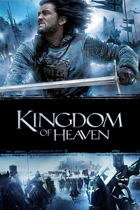 Watch Kingdom of Heaven Online Free in HD