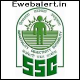 SSC Online Registration