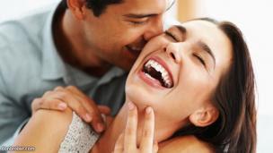 Image Tips agar pasangan tidak bosan saat hubungan seksual
