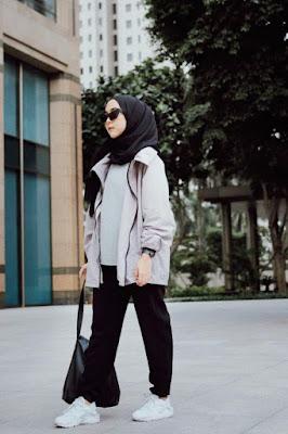 jadi foto model hijab jasa foto model hijab foto model hijab keren