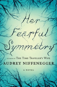 Book Review: Her Fearful Symmetry