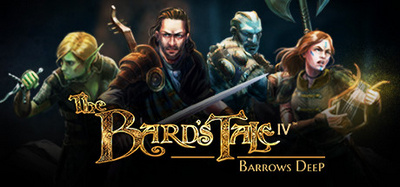 the-bards-tale-iv-barrows-deep-pc-cover-www.ovagames.com