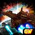 Battlefleet Gothic: Leviathan v1.0.18 Apk