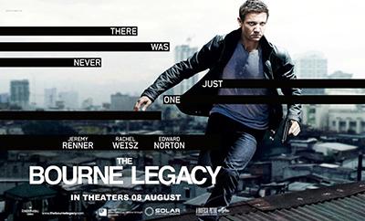 http://www.imdb.com/title/tt1194173/?ref_=ttfc_fc_tt