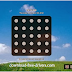 3 Meilleur modèle de verrouillage logiciel GRATUIT pour déverrouiller Windows 7, 8 écran