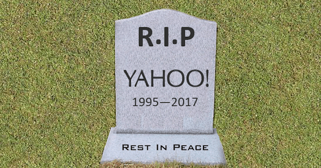 Image result for End of the Famous Pioneer of the Early Internet Era