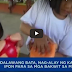 2 Kids Gives Their Piggy Bank to Marawi Evacuees As Donation Goes Viral