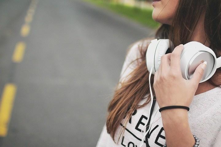 pemutar musik pilihan di Android untuk mendengar musik
