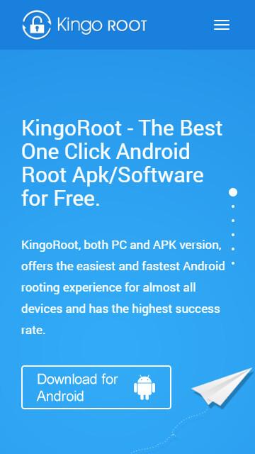 Lg K8 Root Apk