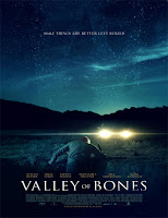 Valley of Bones