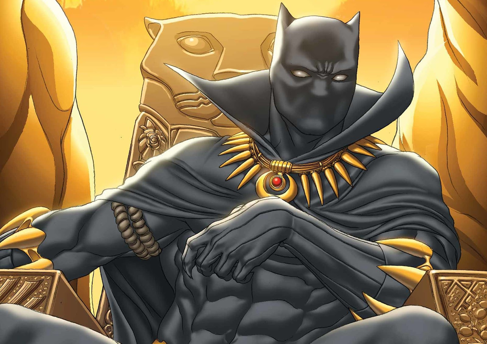 Black panther cartoon on bet us open golf tipsters betting